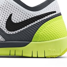 Nike News - Versatility And Performance: The Nike Free Trainer 3.0