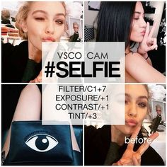 Image result for instagram photography ideas