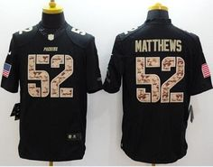 f1e7a4cd121 Nike Rams #90 Michael Brockers White Mens NFL Elite Jersey And #nfl jersey  online india | nfl jersey online india | Pinterest | Nfl jerseys, ...