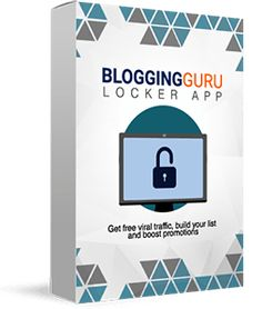How to make start an online business to make an extra part-time income of $1,000 to $5,000 per month by blogging from home