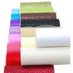 Glitter Tulle Roll 6 x 10 Yards - Ice Blue [689-TUG0610050 Tulle Roll Ice Bl] : Wholesale Wedding Supplies, Discount Wedding Favors, Party Favors, and Bulk Event Supplies