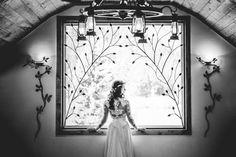 Beautiful boho bride at Deer Creek Valley Ranch for AM themed wedding Wedding Gallery, Wedding Photos, Valley Ranch, Front Range, Best Wedding Venues, Boho Bride, Rocky Mountains, Colorado, The Incredibles