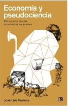 91 Ideas De Libros Adquiridos En 2021 Libros Leer Economia