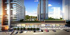 Kendi arsaları üzerinde inşa ettiği nitelikli konut projeleriyle tanınan Babacan Holding, ev sahibi ...