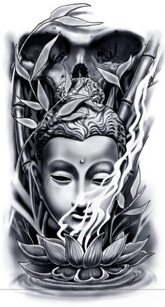 Próxima tatuagem                                                                                                                                                      Mais