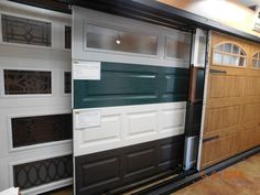We, At Kitsap Garage Door, Know That Buying A Garage Door, Can Be