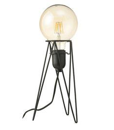 HEMA vous rend la vie plus simple et plus fun Lamp, Home And Living, Decor, Home, Interior, Home Staging, Home Decor, Lamp Light, Hema
