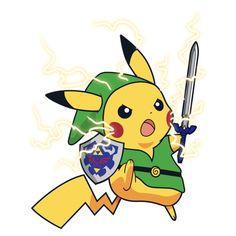 Link-chu