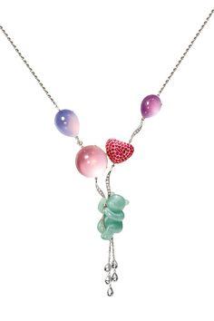 mathon jewellery - Поиск в Google