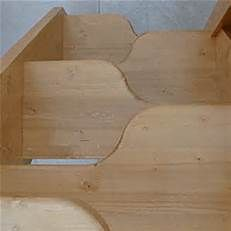 photos of staircases for small spaces - Bing Images
