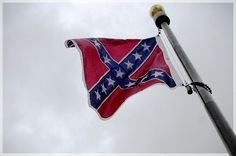 How a neo-Confederate's bizarre self-justification helps explain the remarkable persistence of American racism