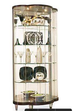 bermuda run end of bed trunk tv lift cabinet jamesport bedroom pinterest consoles bedrooms and woods