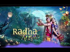 Radha krishna ramix songs - YouTube Radha Krishna Songs, Krishna Flute, Radha Krishna Images, Radha Krishna Photo, Krishna Photos, Krishna Art, Wallpaper Downloads, Wallpaper Backgrounds, Hd Wallpapers 1080p
