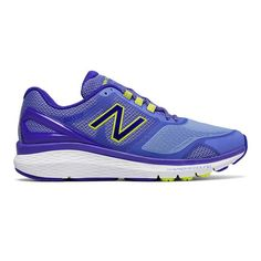 cheap for discount ffeba 4f345 Were Here To Reinvent Fitness Walking! The 1865V1 Features  Technologically… New Balance. Shoe Mill