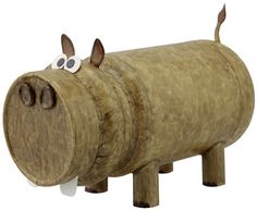 Image result for hippo craft