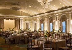 Best Wedding Venues in Tampa Bay for 100-200 Guests {Wedding Planners Tampa}