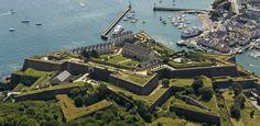 Escale culturelle | Office de tourisme de Belle-Île-en-Mer