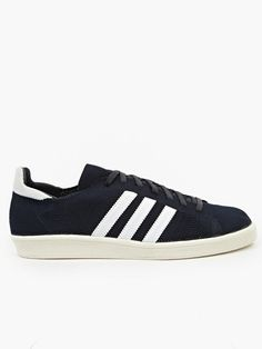 huge selection of a4e5c 62982 adidas Originals Men s Campus 80s Primeknit Sneakers   oki-ni Sko Spel,  Adidasskor