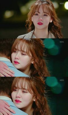 Moda Kpop, Kim Sohyun, Complicated Love, Korean Actresses, Korean Drama, Girl Crushes, Bangs, Kdrama, Idol