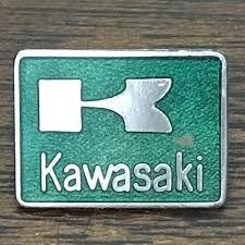 「Kawasaki logo」の画像検索結果 #Kawasaki