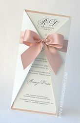 Pulmakutsed Luxury - pulmakutsed * wedding invitations * свадебные приглашения