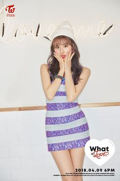 Read What Is from the story TWICE Concept Photos by SnowFlakesShower (Park JoYee) with 117 reads. tzuyu, twice, mina. Kpop Girl Groups, Korean Girl Groups, Kpop Girls, Taemin, Nayeon, Bff, Sana Cute, Twice What Is Love, Twice Photoshoot