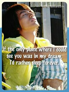 Jerry Yan, F4 Meteor Garden, Sleep Forever, Drama Series, Celebrity Crush, Taiwan, You And I, Crushes, Asia