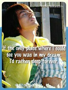 Jerry Yan, F4 Meteor Garden, Sleep Forever, Drama Series, Taiwan, Asia, Barbie, Stars, Star