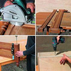 Comment transformer un lit en banquette ? | BricoBistro