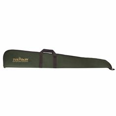 Tourbon狩猟アクセサリー軍事水増し散弾銃スリップ銃範囲保護バッグ運ぶヘビーデューティー銃ケース128センチグリーンホット販売