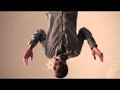 Soulja Boy - Money Counter [HD]