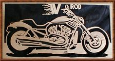 Harley_V_rod.jpg (574×308)