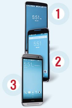 The Best Cellphone Plans of 2015   Money.com
