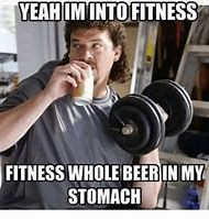 Beer offers exciting quotation about purposes, excitement, and treating the rising combats that define the difficult work of our own everyday life. Beer Memes, Beer Quotes, Beer Humor, Gym Humor, Workout Humor, Workout Quotes, Fitness Humor, Fitness Fun, Funny Gym Quotes