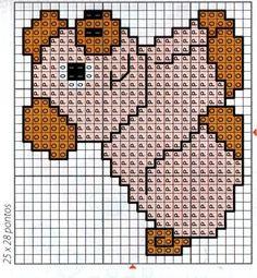 QUIN+%281%29.jpg 436×472 pixels