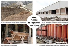 http://www.lopochina.com/LOPO-CHINA-Useful-information-Clay-Material-for-Terracotta-facade-cladding20160316.html
