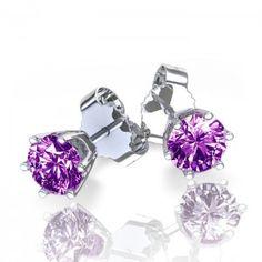 Fabricado en España con plata 925 y cristal Swarovski ® Elements.  35.00  Esmeralda 8e32a4a610f36
