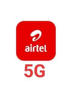 Airtel 5g kab aayega Online Earning, Drink Sleeves, Technology, Logos, Tech, Logo, Tecnologia