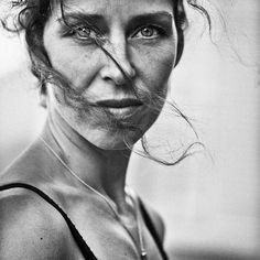 Showcase of Betina La Plante