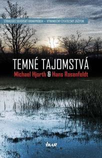 Severské krimi.sk | knihy - BøKER |