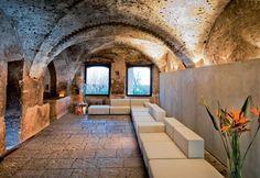 Sicily Luxury Retreat: Villa Il Siciliano