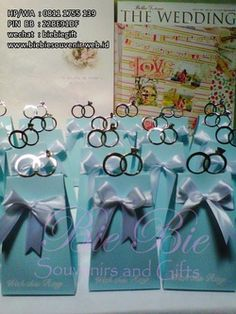 Souvenir Wedding premium quality , exclusive products