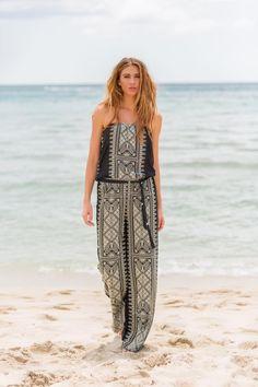 8 Best Beach Wear Images Beachwear S