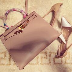 g. Je le veuxxxxxx hermers handbags, #handbags for women# #fashion handbags#