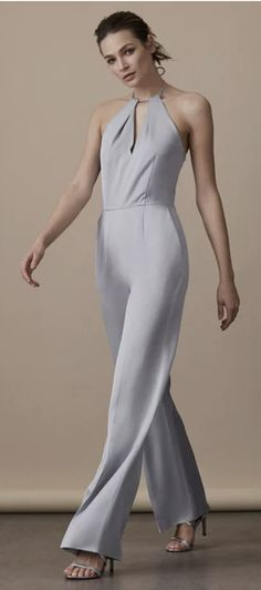 f386c699eb 10 Websites To Get Classy Jumpsuits For Weddings (For All Budgets!)