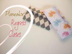 Manualidades: REGRESO a CLASES (Planeador) DIY - Back to School (Glider ...