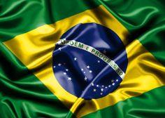 Não Perca!l Monarquia no Brasil? Conheça a família real brasileira! - # #curiosidades