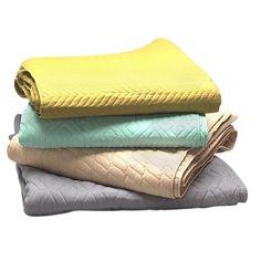 SHOPPING   Maak je huis lenteproof met pastelkleuren - Wonen&Co