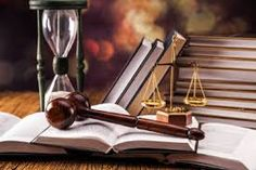 professional license defense san diego.: Practical areas of help  state criminal defense