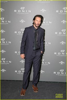 let 39 s hear it for the boys on pinterest keanu reeves. Black Bedroom Furniture Sets. Home Design Ideas